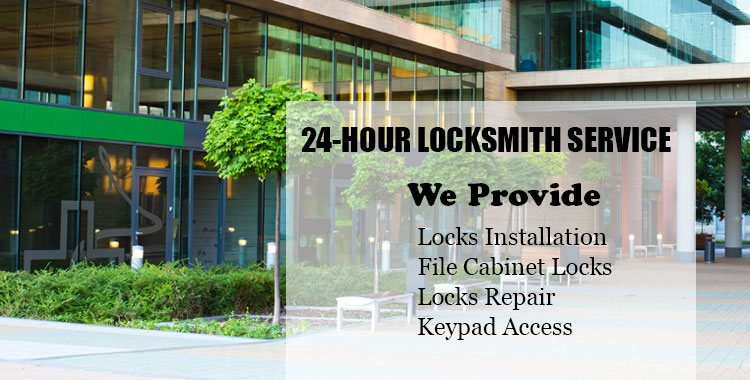Ocean Township Locksmith Service Ocean Township, NJ 732-357-1956